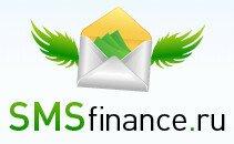 подать заявку на кредит почта банк онлайн заявка