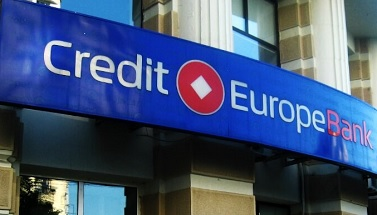 Вклады кредит европа банк 2017