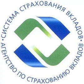 Агенство Страхования Вкладов Бинбанк